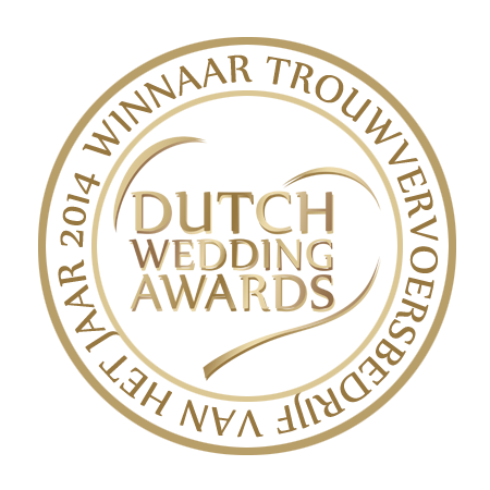 Nederlandse Trouwbranche Organisatie